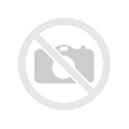 led-yol-sokak-aydinlatma-aluminyum-enjeksiyon-60w-80w-100w