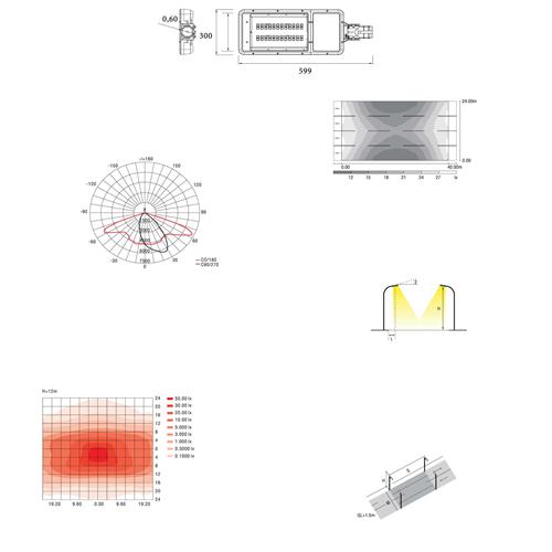 led-yol-sokak-aydinlatma-aluminyum-enjeksiyon-100w-120w-150w-185w