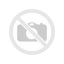 LED RGB/DMX SIVA ALTI GÖMME ARMATÜRLER DİKDÖRTGEN PASLANMAZ 005W/010W
