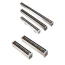LED DMX WALLWASHER AYDINLATMA 3W/6W/9W/12W/18W/24W/36W/45W